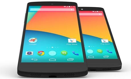 LG-Google-Nexus-5-Images.jpeg