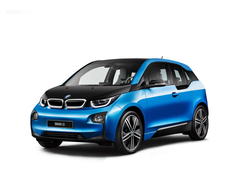 BMW-i3-Protonic-Blue-1-750x562.jpg