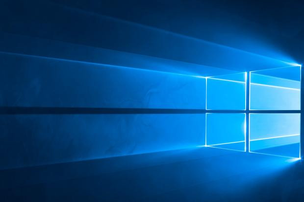 windows-10-.jpg
