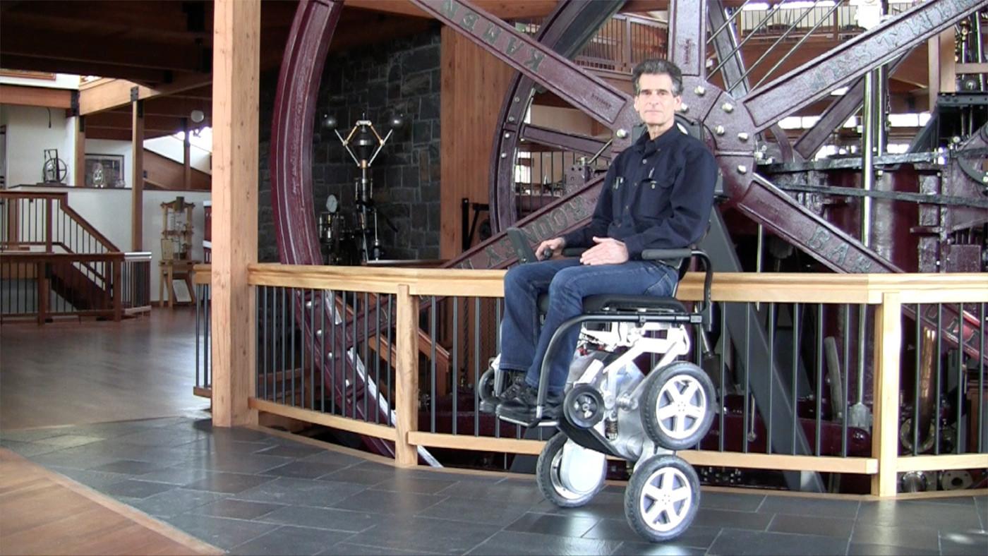 toyota-ibot-wheelchair.jpg