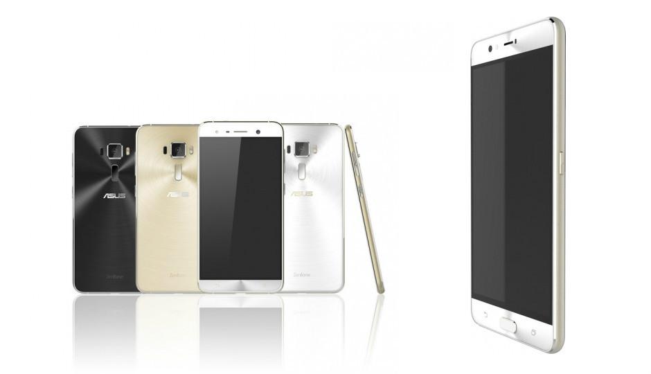 Asus Zenfone 3.jpeg