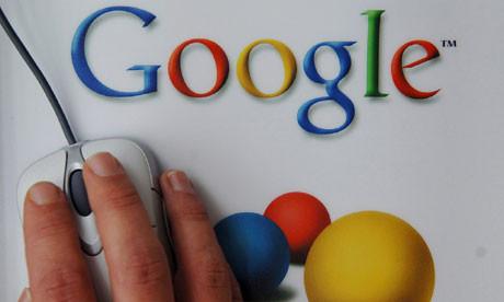 Google-004.jpg
