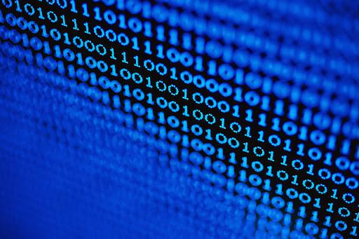 codigo binario .jpg