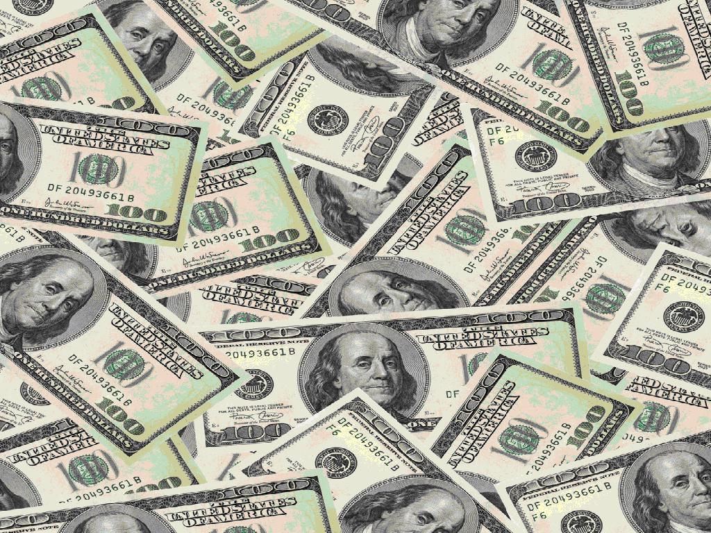 dolares dinheiro.jpg