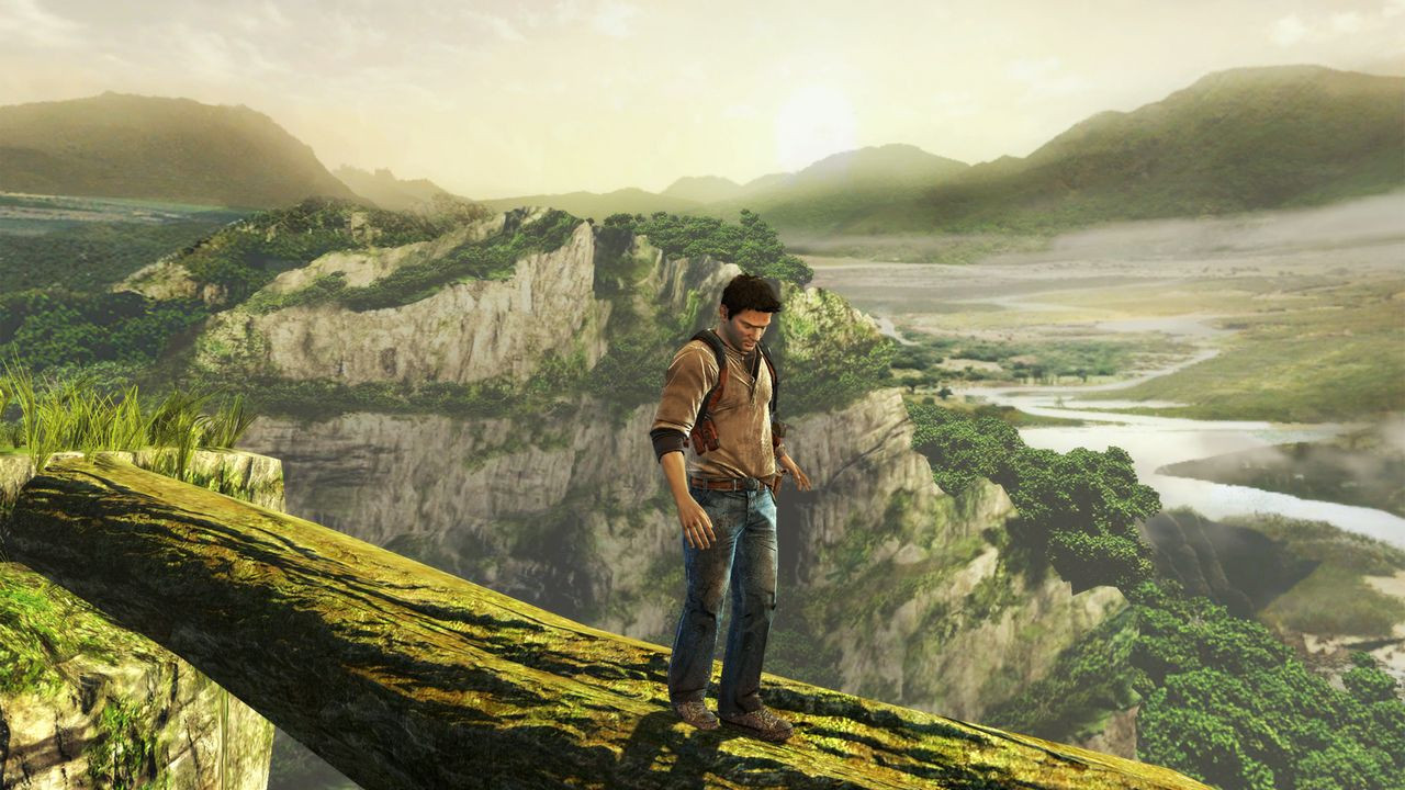 Uncharted-Golden-Abyss-PS-Vita.jpg