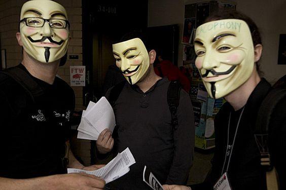 users_801_80177_anonymous-34e8.jpg
