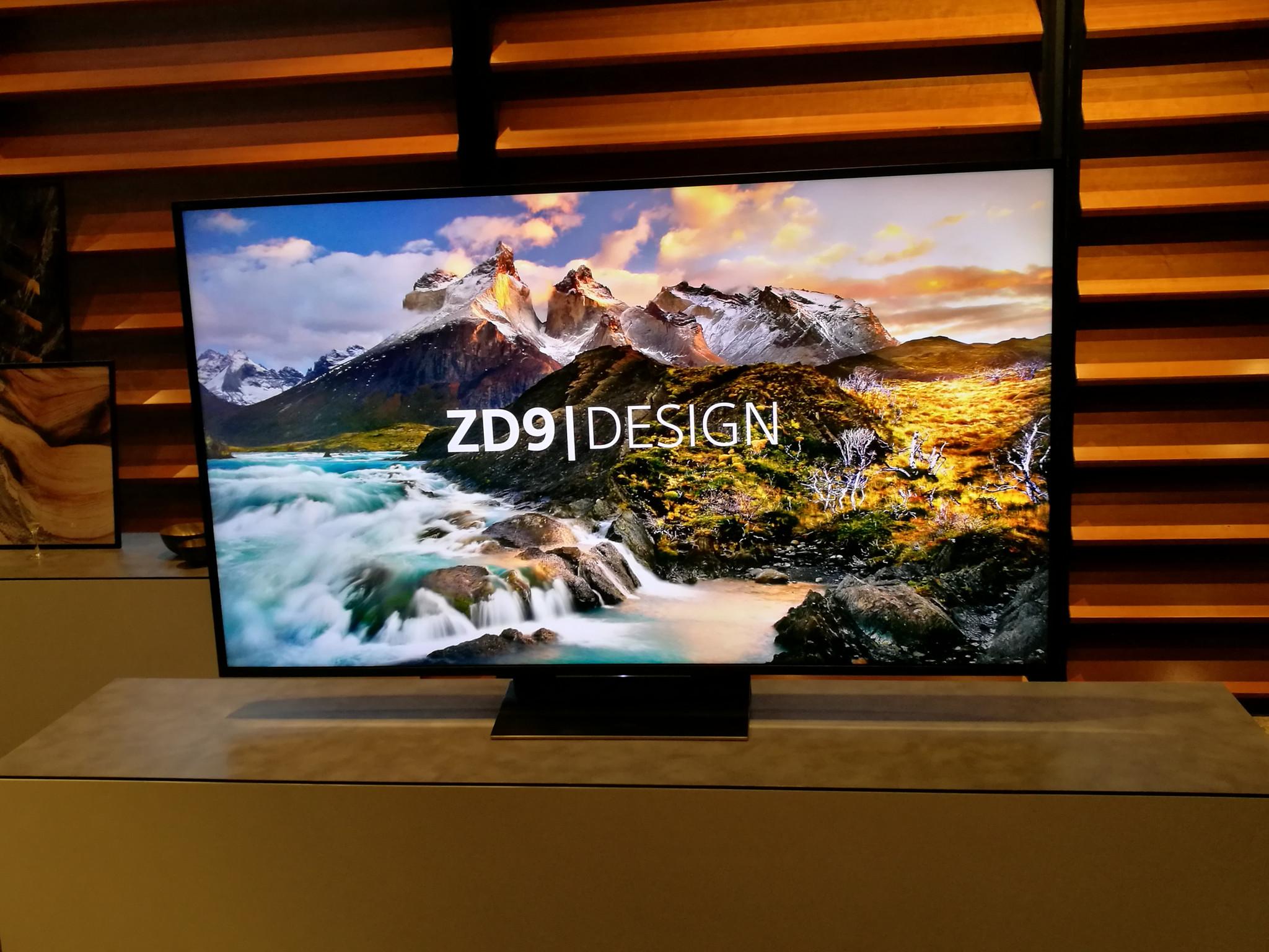 Sony ZD Series.jpg