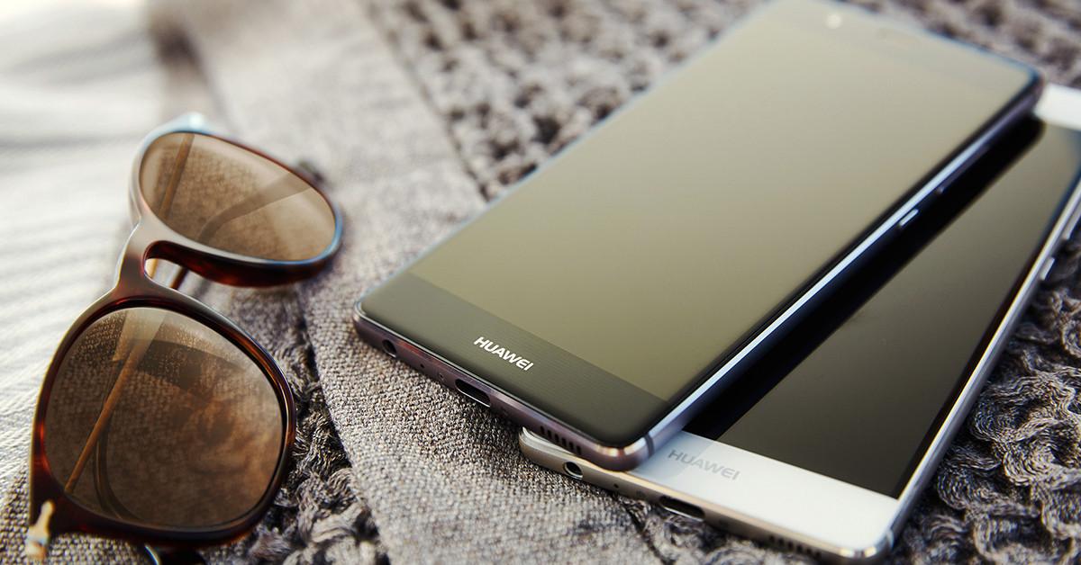 Huawei_Lifestyle.jpg