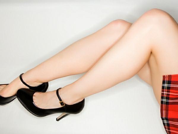 pernas sexy.jpg