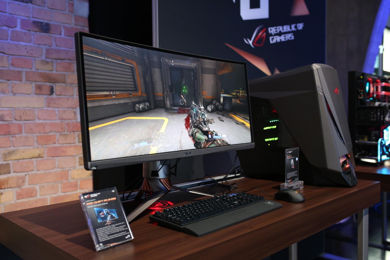 ROG PG258Q gaming monitor.jpg
