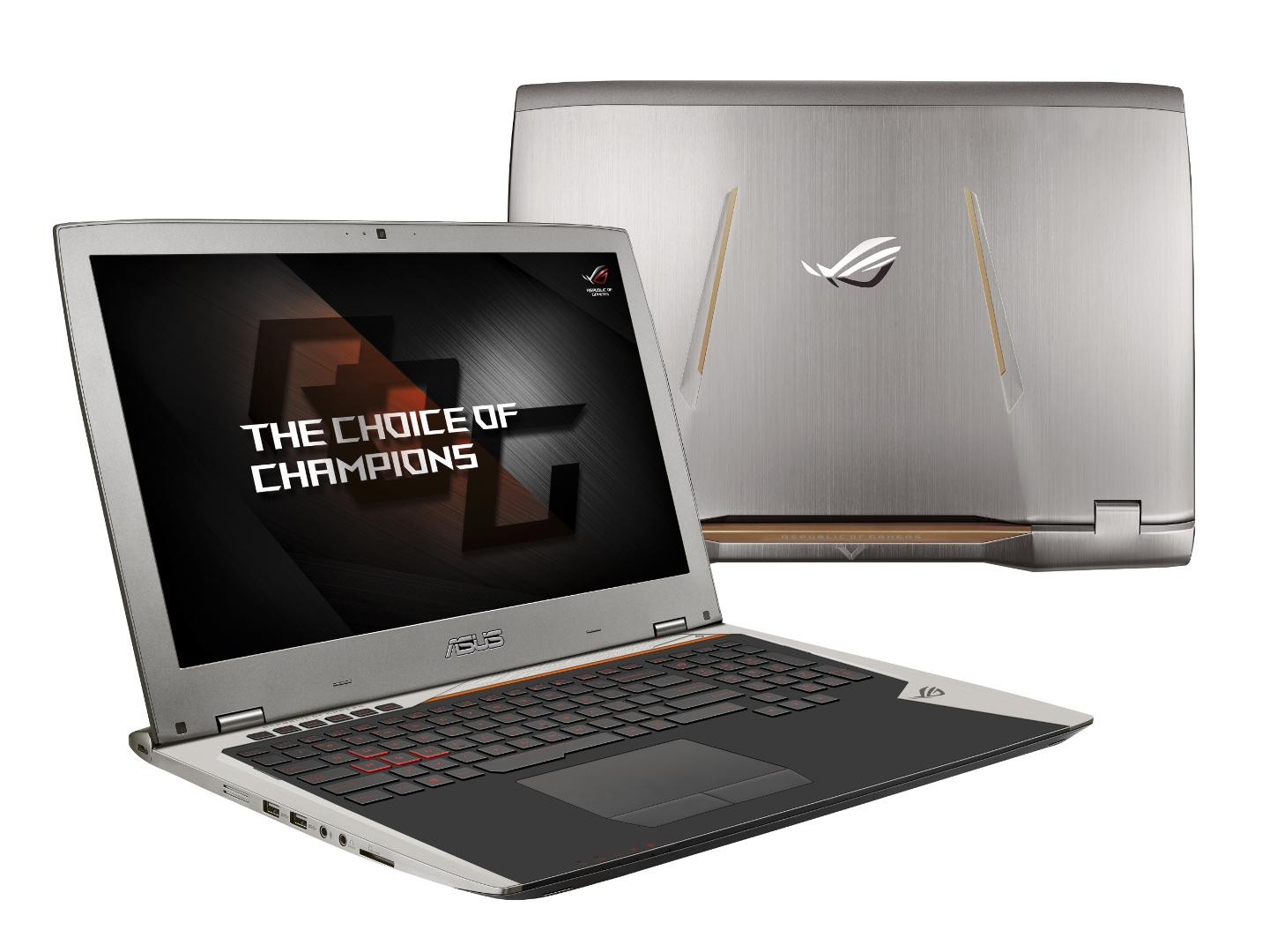 G701_front and back.jpg