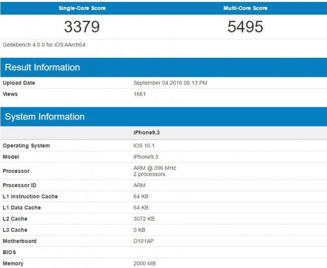 benchmark do chip A10.jpg