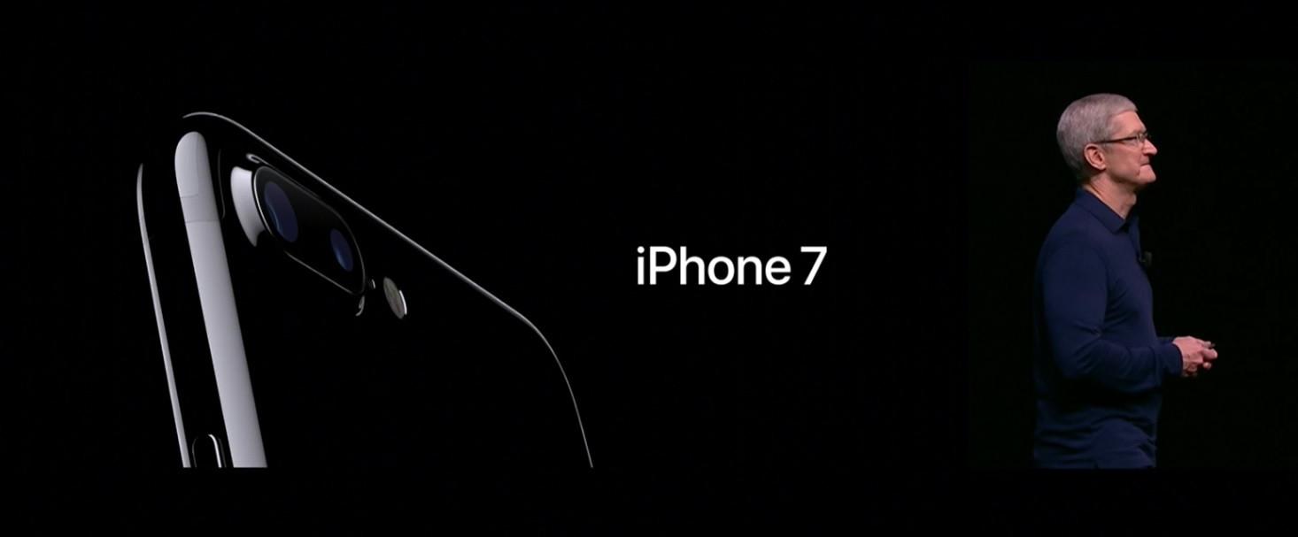 iPhone7 Cook.jpg