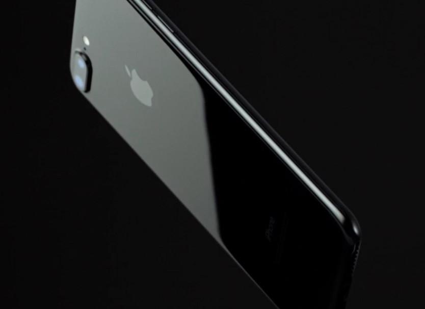 iPhone7 design.jpg