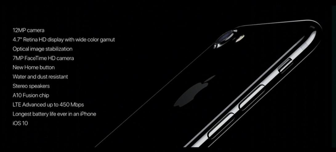 iPhone 7 sumula.jpg