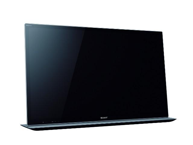 Sony HX850 (2).jpg