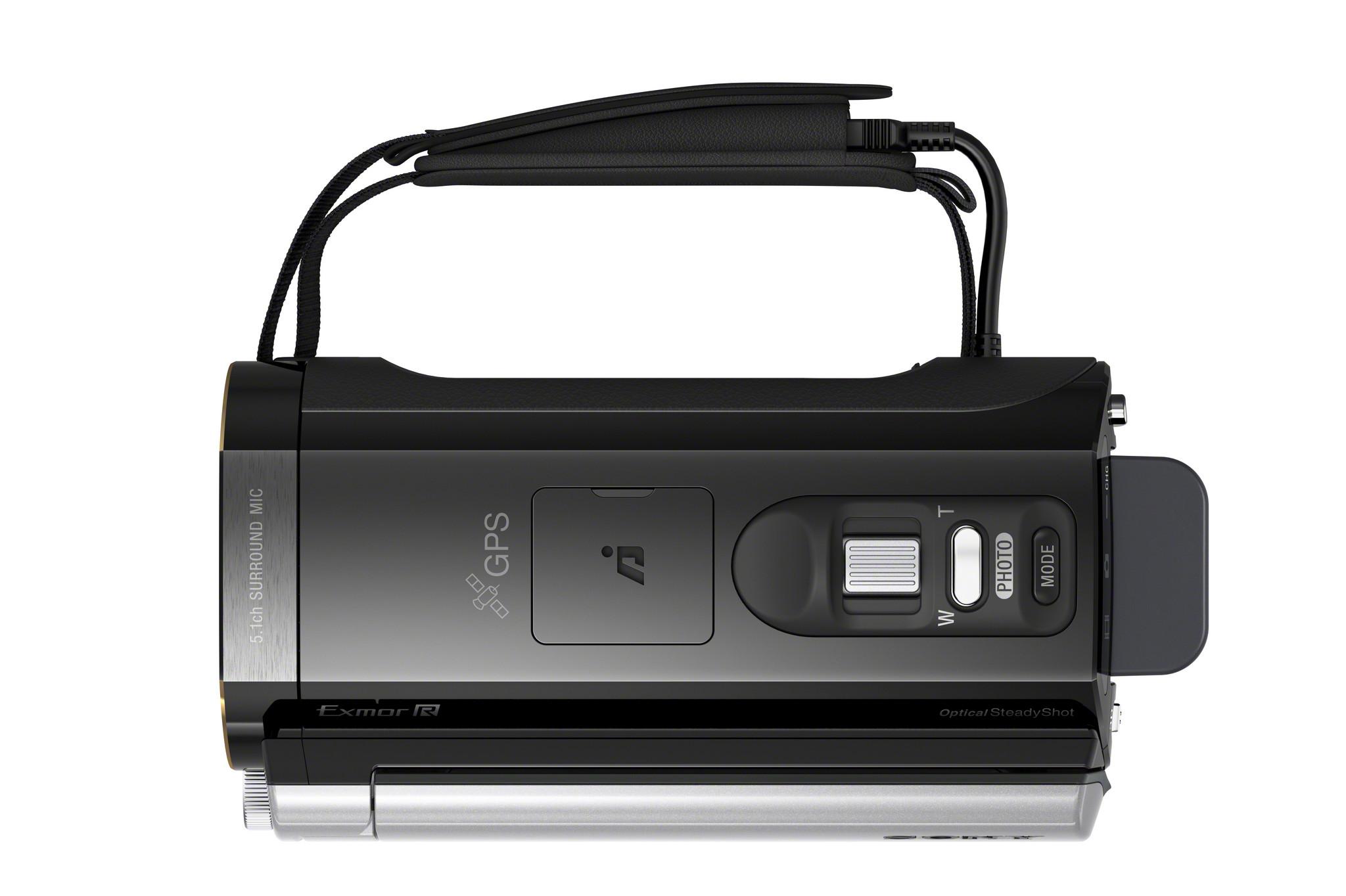 Sony 3D TD20VE.jpg
