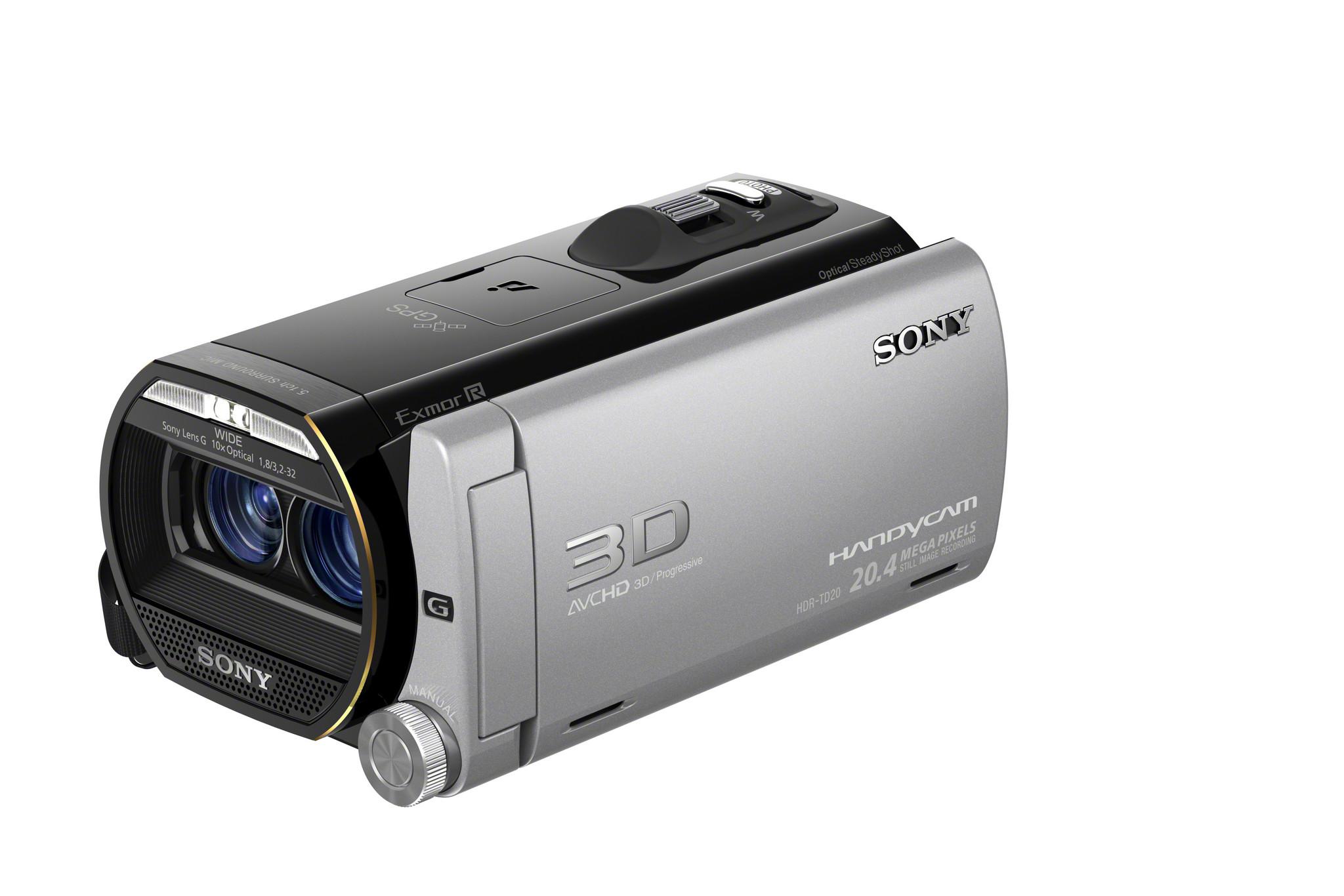 Sony 3D TD20VE (2).jpg