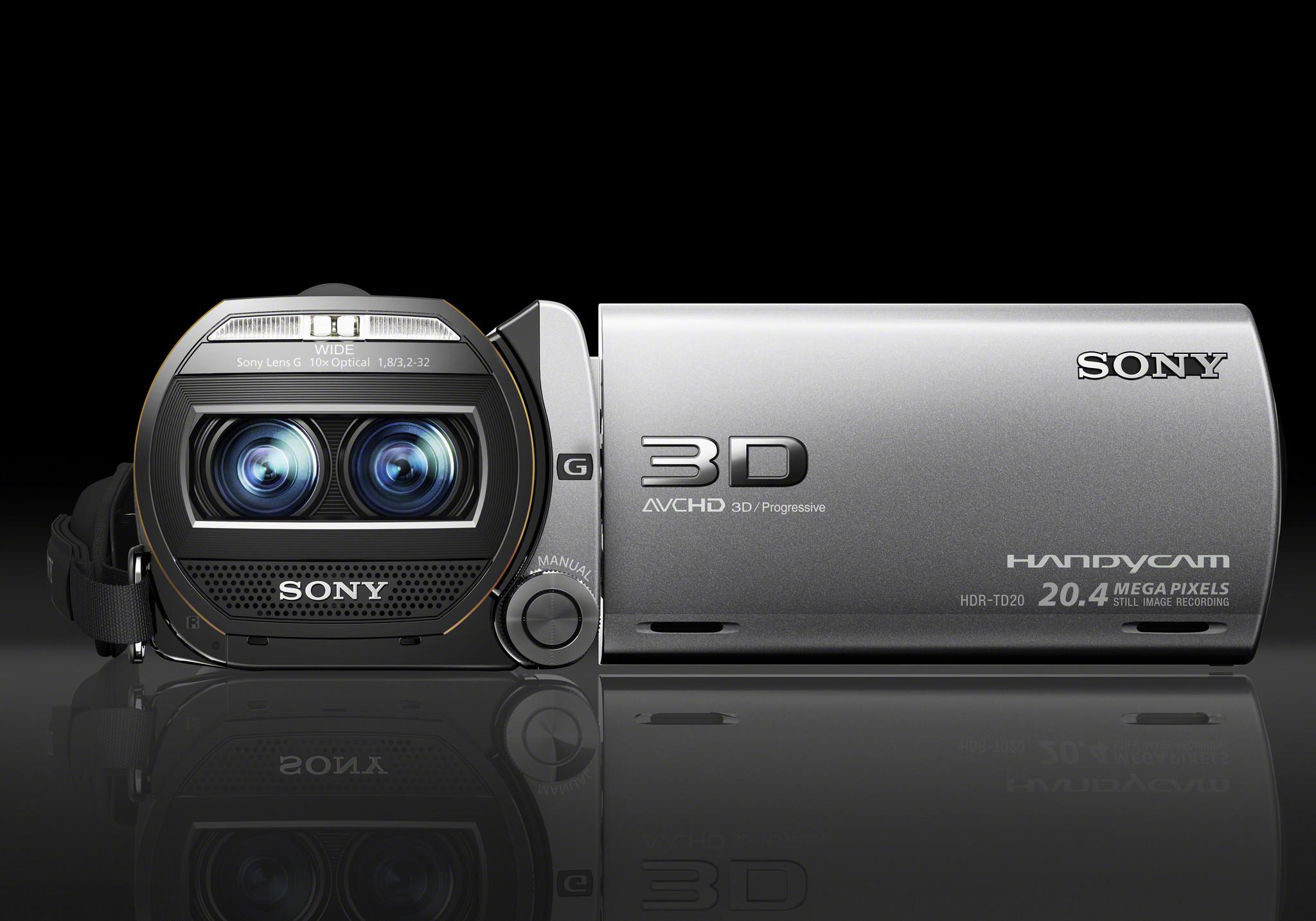 Sony 3D TD20VE (1).jpg