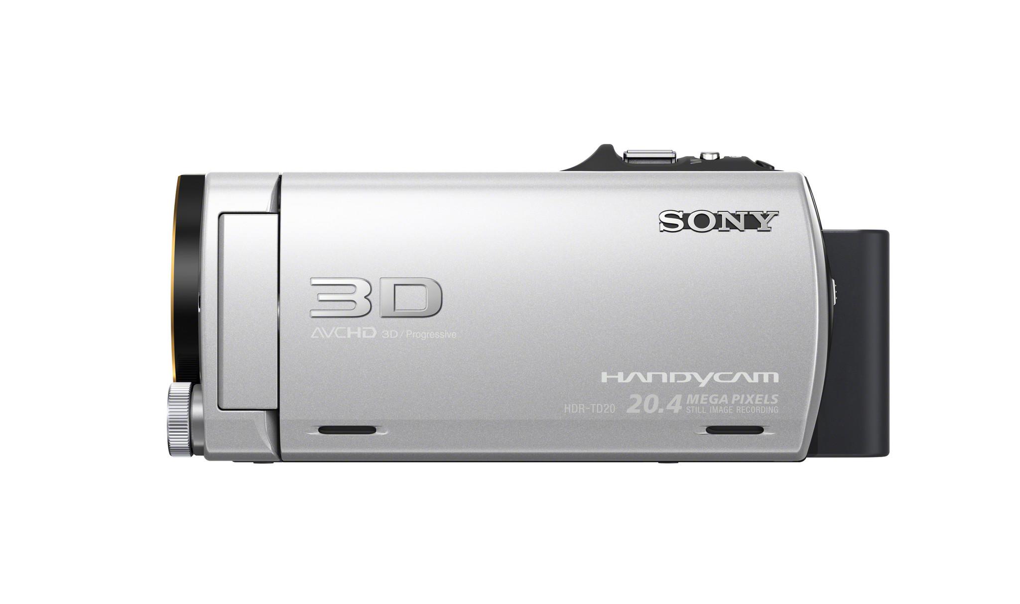 Sony 3D TD20VE (4).jpg