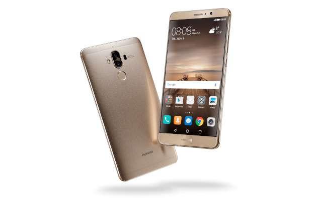 Huawei Mate 9_Champagne Gold-620x395xffffff.jpg