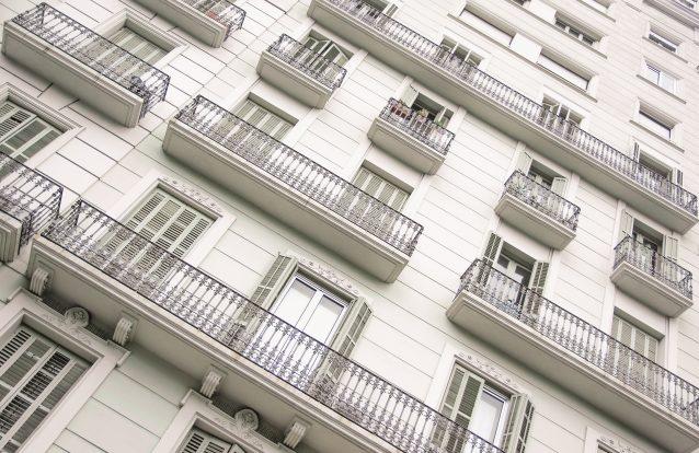 Há vida para além do imobiliário