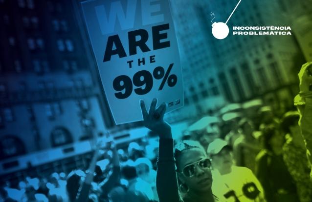 10 factos sobre desigualdade