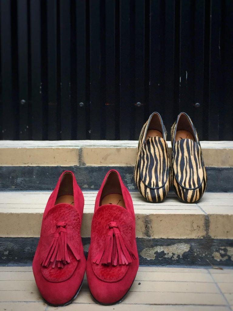Comprar sapatos no fim da tarde é o melhor horário, segundo