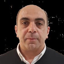 Adão Carvalho