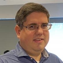 Miguel Mascarenhas