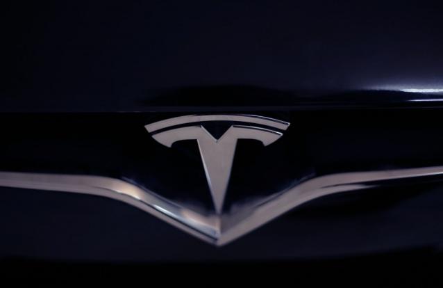 Tesla | Gigafactory Berlim