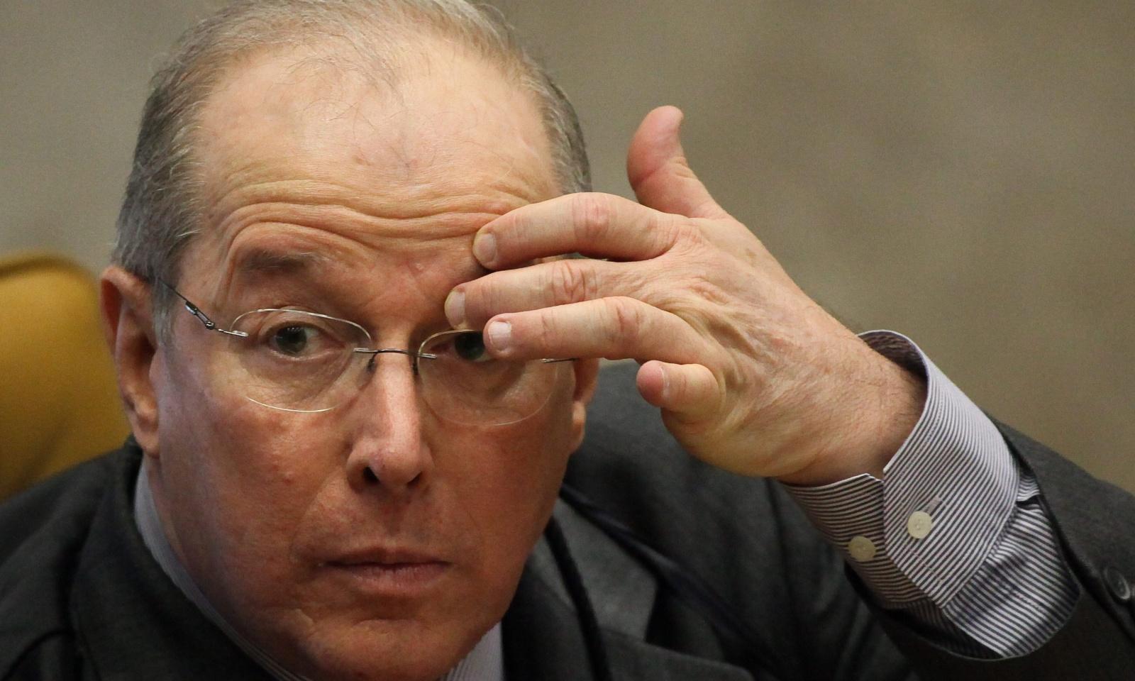 Visão | Covid-19: Justiça brasileira autoriza investigação a ...