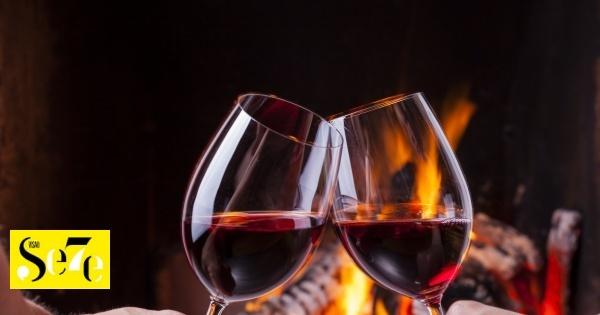 Visão | 17 vinhos para ir preparando as festas – dos 5 aos 25 euros