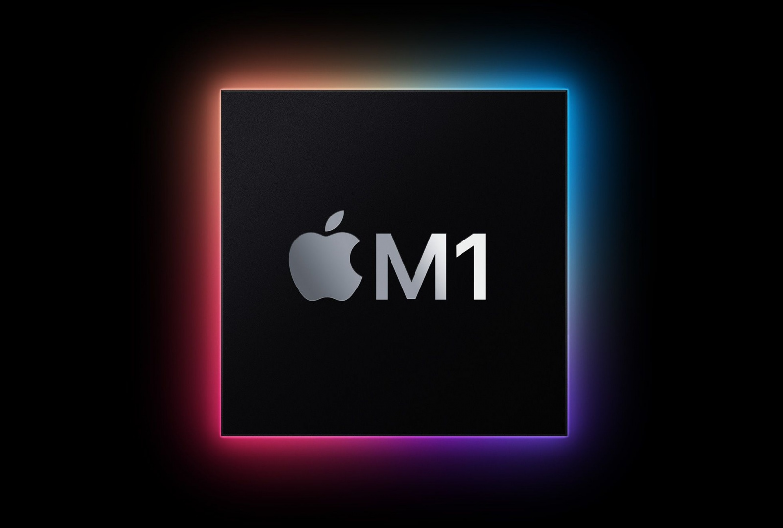 Apple M1 | Inovações 2020