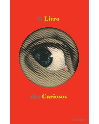 Manual dos Curiosos