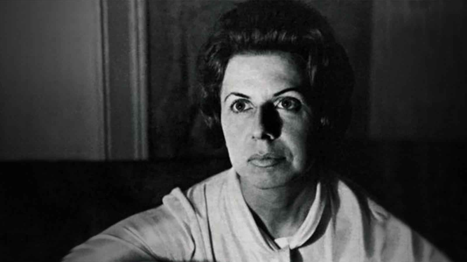 Maria Judite Carvalho