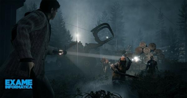 Nvidia lança driver DLSS para melhorar qualidade de 28 jogos