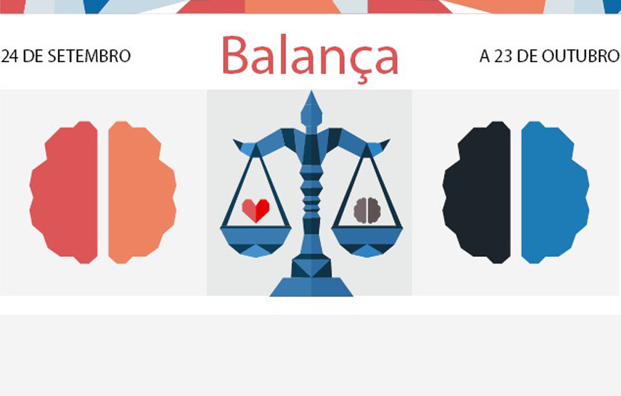 7 Balança.jpg