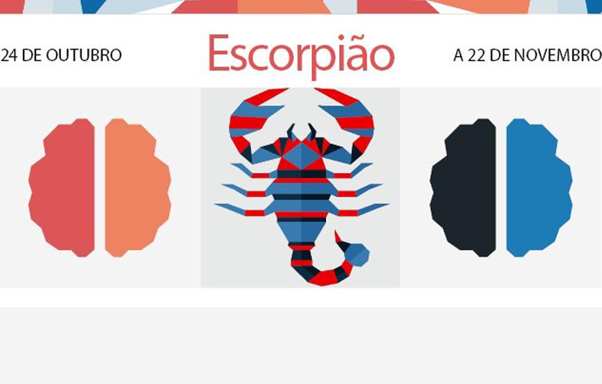 8 Escorpião.jpg