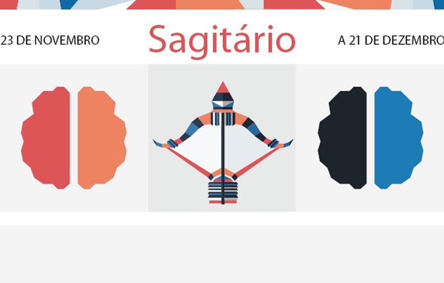 9 Sagitário.jpg