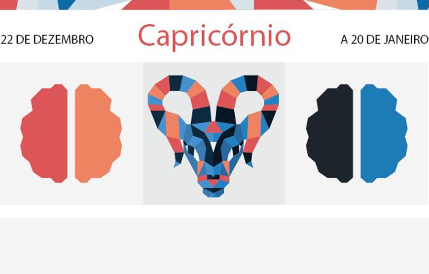 10 Capricórnio.jpg