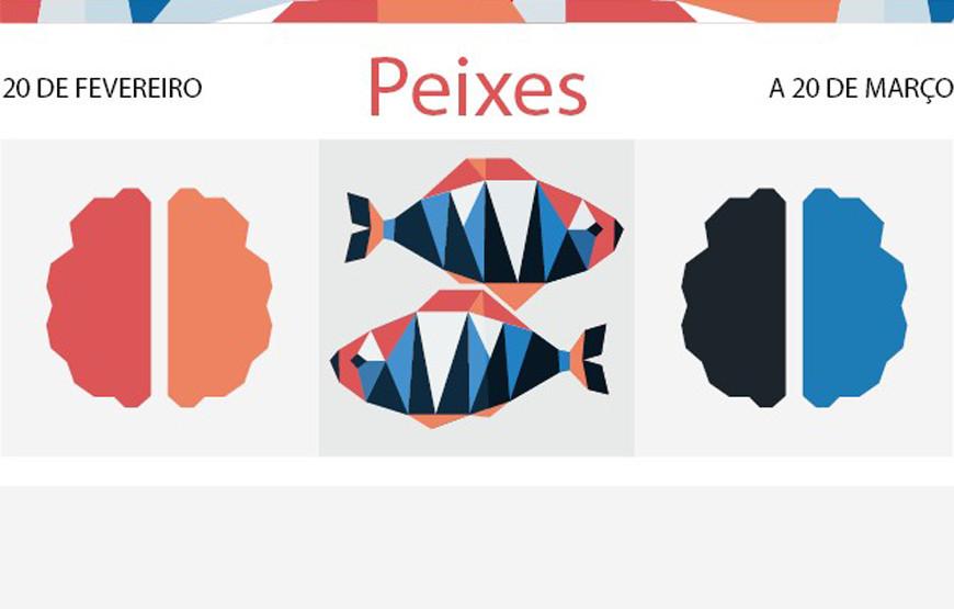 12 Peixes.jpg