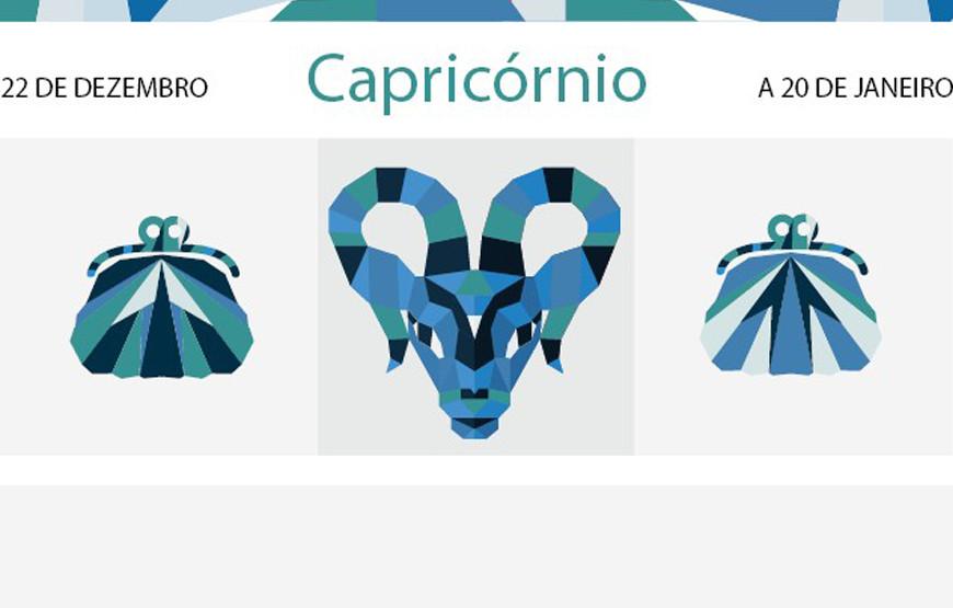 10-Capricornio.jpg