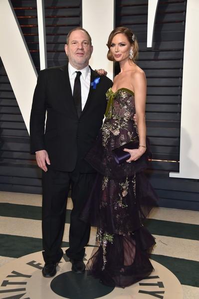 Harvey Weinstein e Georgina Chapman.jpg