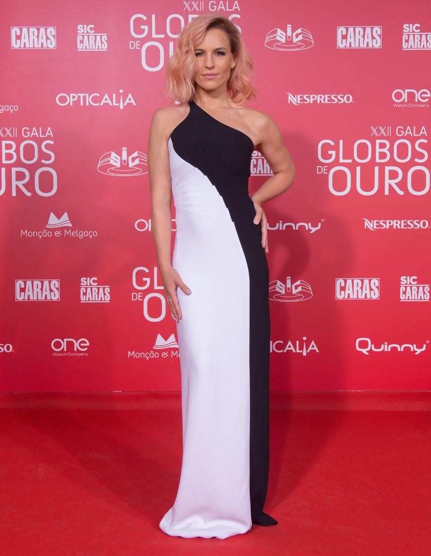 TC_Globos-de-Ouro-60.jpg