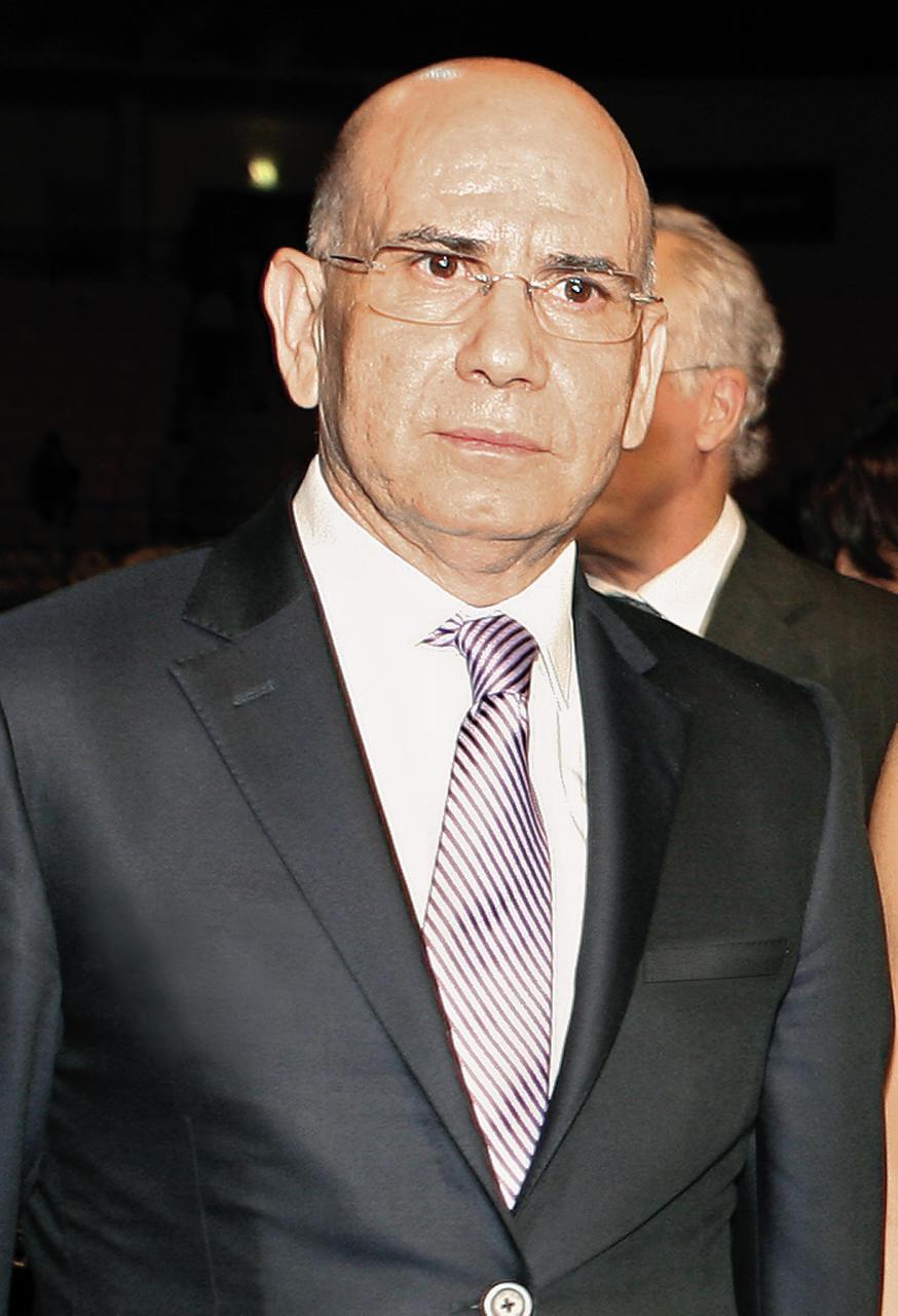 Duarte Lima.jpg