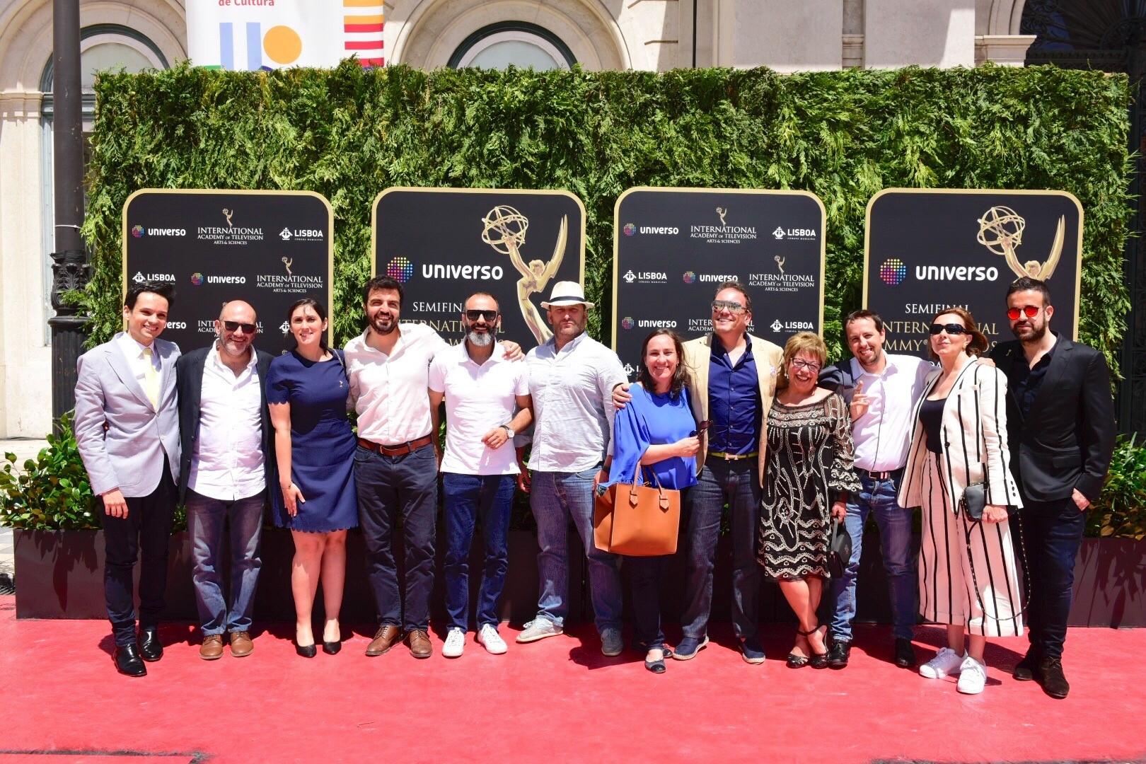 Jurados Emmys Semifinal Lisboa_1.jpg