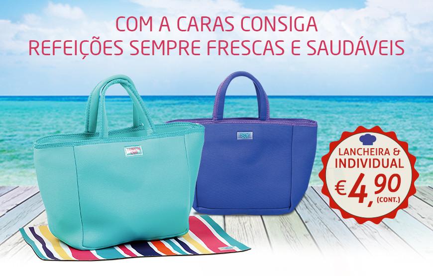 site-caras_lancheiras.jpg
