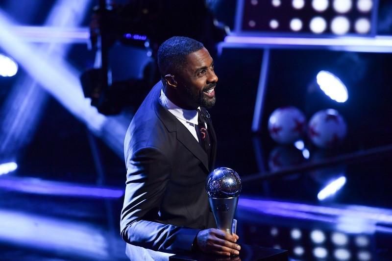 27 Idris Elba.jpg