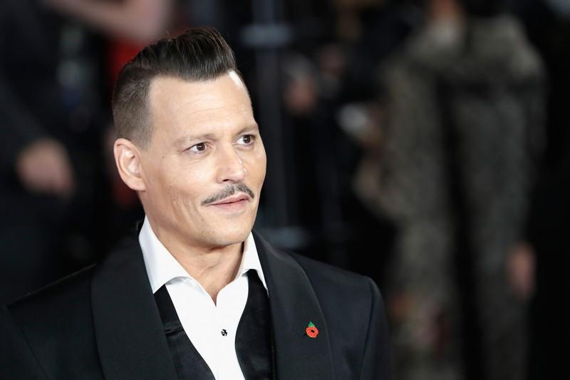 13 Johnny Depp1.jpg